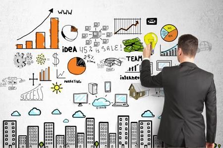 Estrategias y técnicas de marketing y acciones comerciales