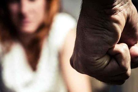 Trata de personas y violencia de género en el Sistema Penal actual