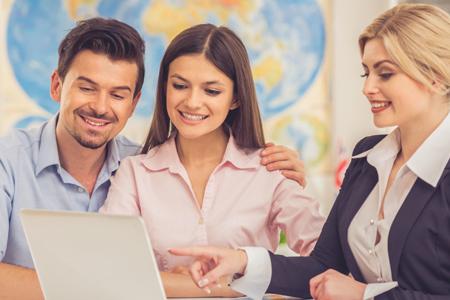 Responsabilidad del agente de viajes por la operatorias llevadas a cabo través de Freelance