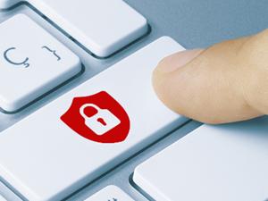 Ciber Seguro: preguntas y respuestas