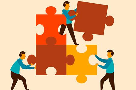 Mercadotecnia: La Obsesión es la misma: que el cliente vuelva a comprar