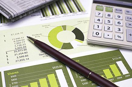 Finanzas Conductuales: Cómo las emociones pueden afectar tus inversiones