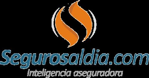Estadísticas, Informes, Índices, Encuestas: Argentina bajo la lupa