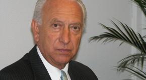 Entrevista a Jorge Furlan, Presidente de la Cámara Argentina de Aseguradoras de Riesgo Ambiental (CAARA)