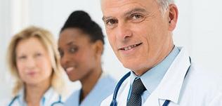 Una visión global del mercado medico asegurador internacional