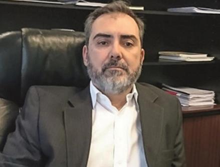 Entrevista a Gustavo Trías, Director Ejecutivo de AACS