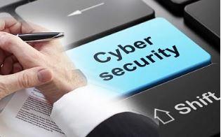 Crece la oferta de seguros Cyber en la Argentina