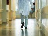 Reflexiones sobre la Deshumanización en los Sistemas de Salud
