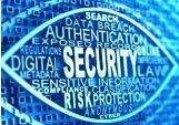 Cyber Risks: la modernidad llega a los seguros
