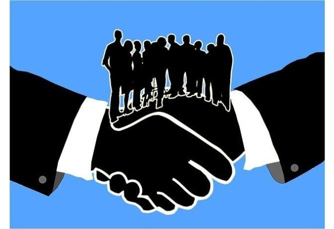 Productores Asesores de Seguros, el liderazgo del Canal Profesional