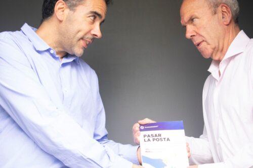 Empresa familiar: ¿Qué cambió con el coronavirus?