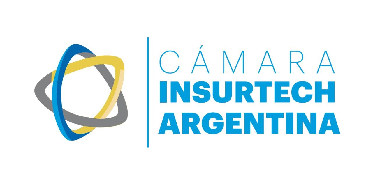 Cámara Insurtech Argentina