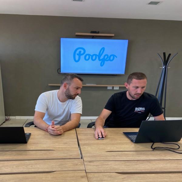 Lee más sobre el artículo Poolpo: Es Argentina, usa Inteligencia Artificial y es una de las start-ups más innovadoras en venta de seguros digitales para autos de Latam