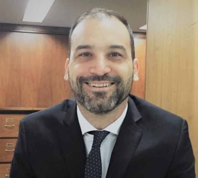 Entrevista al Cr. Matías Decicilia, Desarrollador de Negocios – Especialista en Responsabilidad Civil y Seguro Técnico de Federación Patronal Seguros S.A.