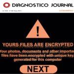 """Ciberseguridad en Salud:""""Prepararse para lo Inevitable"""""""