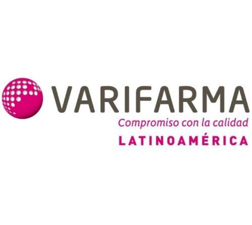 Lee más sobre el artículo Un laboratorio argentino con presencia en la región y sólida experiencia en terapias complejas