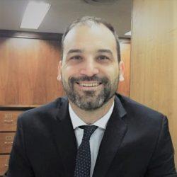 Cr. Matías Decicilia, Desarrollador de Negocios - Especialista en Responsabilidad Civil y Seguro Técnico de Federación Patronal Seguros S.A. (2)