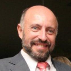 Jorge Luis Menéndez (1)