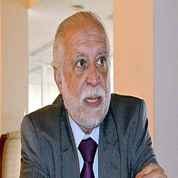 Ruben Torres (1)